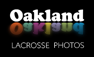 Oakland Lacrosse Photos